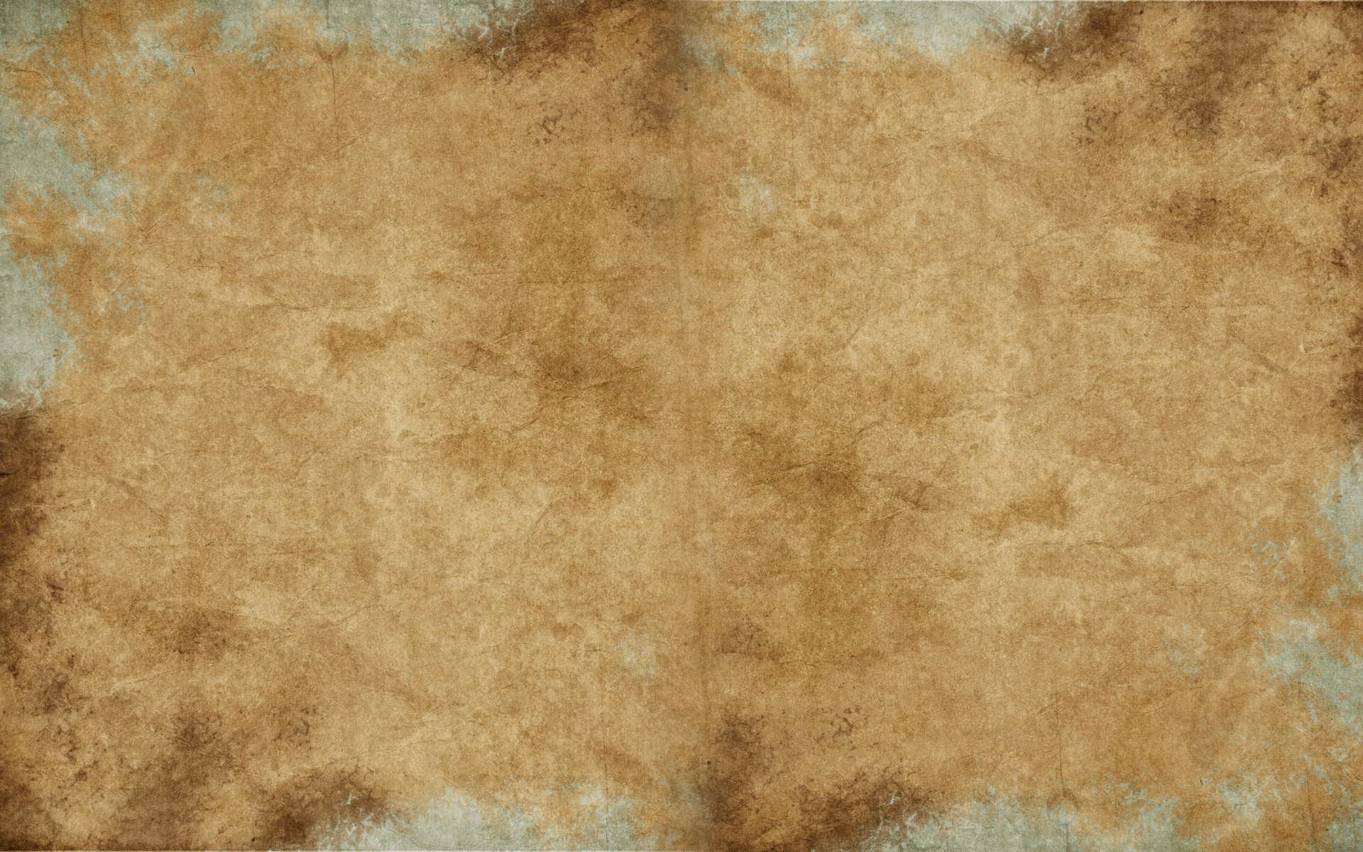 blue_brown_background_2